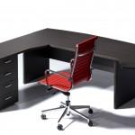 ofiprecios mesa y silla11678